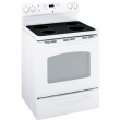 GE 30-in Freestanding Range White****SOLD****